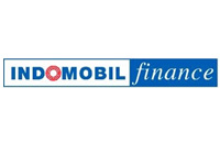 klien-indomobil-finance-indonesia