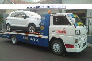 www.jasakirimobil.com